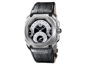 bulgari orologi replica